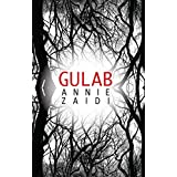 Gulab