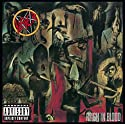 Slayer - Reign in Blood [....<br>$841.00