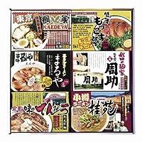 全国繁盛店ラーメン12食 KS-304