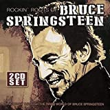 Rockin'roots of Bruce Springsteen