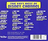 Very Best of Disney Channel