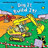 Dig It, Build It!