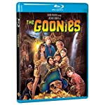 [US] The Goonies (1985) [Blu-ray]