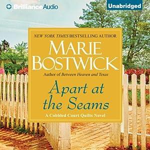 Apart at the Seams Audiobook