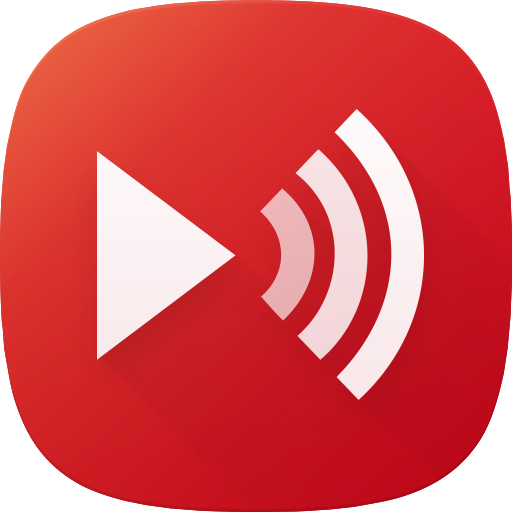 AllConnect - Play & Stream (Google Tv Samsung compare prices)