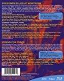 Image de Santana Box (2 Blu-Ray)