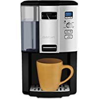 Cuisinart DCC-3000 Coffee on Demand 12-Cup Programmable Coffeemaker (Standard)