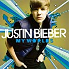 My Worlds:Deluxe Edition