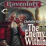 The Enemy Within: A Ravenloft Novel | Christie Golden