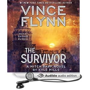 vince flynn books pdf free download