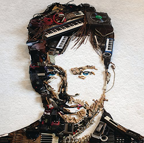Harry Connick Jr-That Would Be Me-CD-FLAC-2015-PERFECT Download