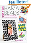 Craft it with Hama Beads: Easy And Fu...