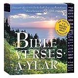 365-Bible-Verses-a-Year-Calendar-2011