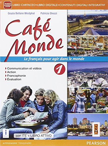 cafe-monde-activebook-con-e-book-con-espansione-online-per-le-scuole-superiori-1