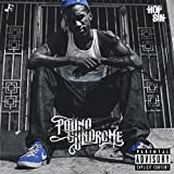 Pound Syndrome [Explicit]