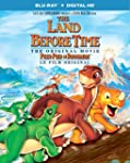 Land Before Time Remastered (Bilingua...
