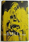 img - for The Bible Today, January 1984 (Volume 22 Number 1) book / textbook / text book