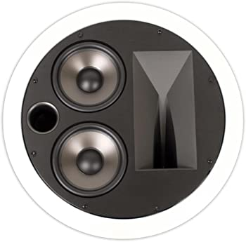 Klipsch KS-7502-THX In-Ceiling Speaker