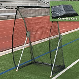 Pro Catch Portable Kicking Net , Item Number FBPCATCH, Sold Per EACH by Pro Down