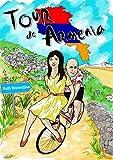Tour de Armenia (English Edition)