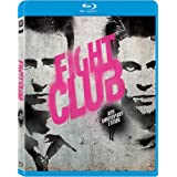 Edward Norton (Actor), Brad Pitt (Actor), David Fincher (Director) Format: Blu-ray  170 days in the top 100 (2140)Buy new:  $24.99  $3.99 97 used & new from $3.80