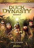 Duck Dynasty: Season 7