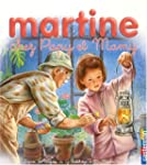 MES PREMIERS MARTINE T26 : MARTINE CH...
