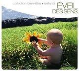 echange, troc Compilation - Bien-Etre - Enfants : Eveil Des Sens