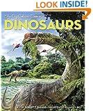 The Big Golden Book of Dinosaurs (Big Golden Books)