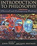 Introduction to Philosophy: Classical an...