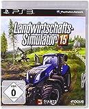 Landwirtschafts Simulator 15 [import allemand]