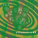 Separations (2012 Re-Issue) [VINYL]