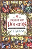 A Feast of Poisons: A Kathryn Swinbrooke Mystery (Kathryn Swinbrooke Mysteries) (0312310145) by P. C. Doherty