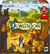 Hans im Glck 48189 - Dominion, Spiel des Jahres 2009