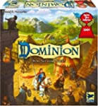 Hans im Glck 48189 - Dominion, Spiel...