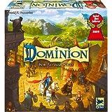 """Hans im Gl�ck 48189 - Dominion, Spiel des Jahres 2009von """"Schmidt Spiele"""""""