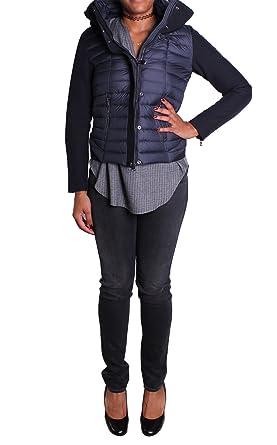 Damen Daunen Jacke - von Colmar - Farbe Navy Herbst Winter Outdoor Jacke