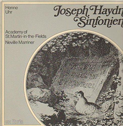 sinfonien-henne-uhr-vinyl-lp
