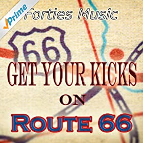 route 66 mp3 free download