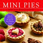 Mini Pies: Adorable and Delicious Rec...