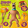 "Scooby Doo 06162 ""Stretch Scooby-Doo"" Figure"