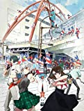 「GATCHAMAN CROWDS insight」Vol.2 Blu-ray -