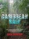 Caribbean Rain (Manny Williams Seri...