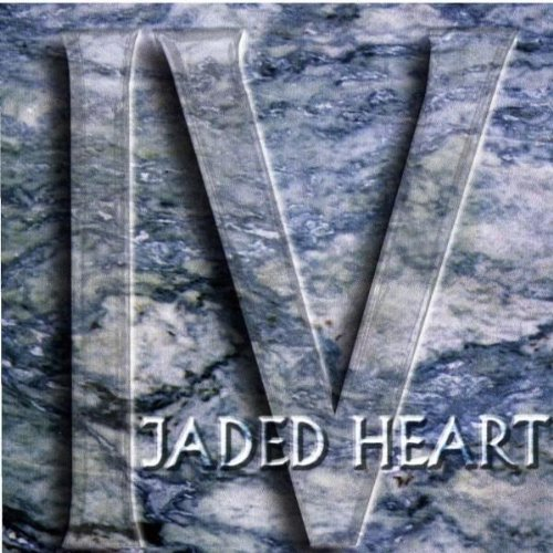 Jaded Heart-IV-CD-FLAC-1999-DeVOiD Download