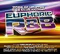 Euphoric R&B