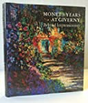 Monet's Years at Giverny: Beyond Impr...
