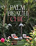 img - for Palm Beach Chic book / textbook / text book