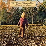 Brothers And Sisters [VINYL] The Allman Brothers Band