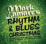 Mark Lamarr's Rythm and Blues Christmas