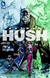 Image of Batman: Hush